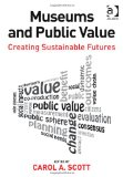 Museums and Public Value