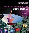 Programming in Mathematica
