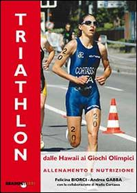 Il triathlon