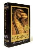 Brisingr, or, The se...