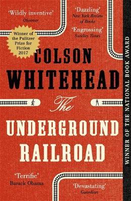 The Underground Rail...