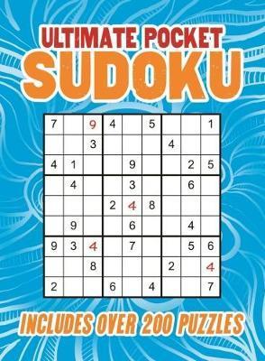 Ultimate Pocket Sudo...