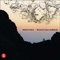 Alberto Ponis
