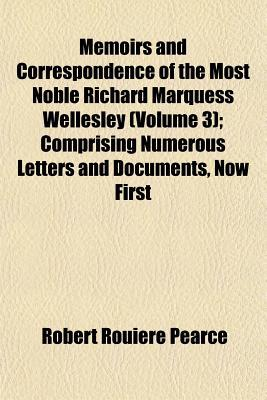 Memoirs and Correspo...