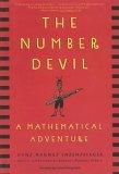 Number Devil