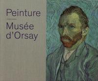 Peinture - Musée d'...