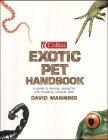 Collins Exotic Pet Handbook
