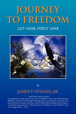 Journey to Freedom