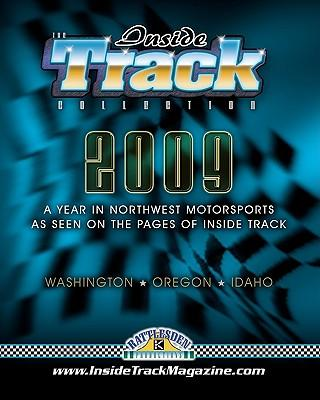 The Inside Track Collection 2009