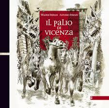 Il Palio di Vicenza