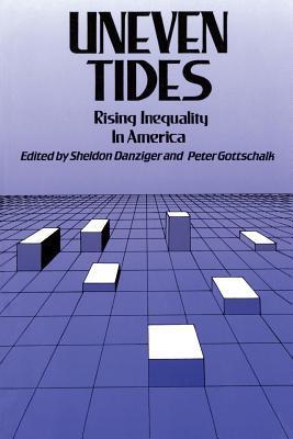 Uneven Tides