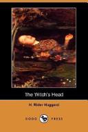The Witch's Head (Dodo Press)