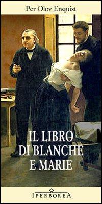 Il libro di Blanche ...