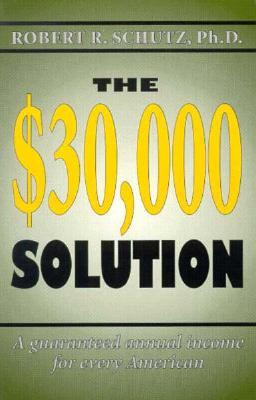 The $30,000 Solution