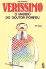 O Marido Do Dr. Pompeu