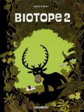 Biotope, Tome 2