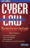 Cyberlaw Canada