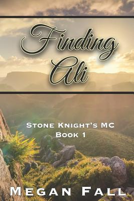 Finding Ali