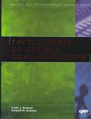 The GATF encyclopedi...