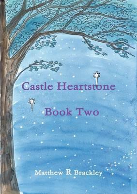 Castle Heartstone Bo...