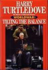 Tilting the Balance