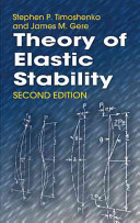 Theory of Elastic St...