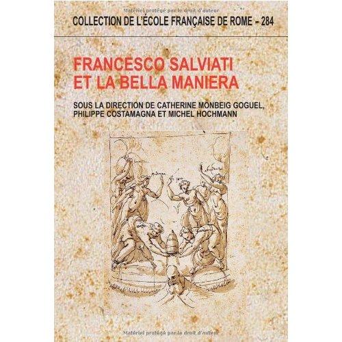 Francesco Salviati e...