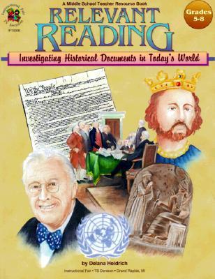Relevant Reading