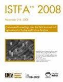 ISFTA 2008