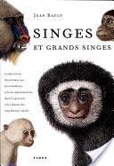 Singes et grands singes