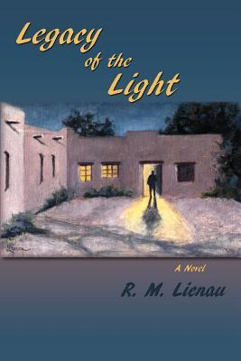 Legacy of the Light, A Mystery