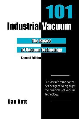 Industrial Vacuum 101