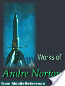 Works of Andre Norton