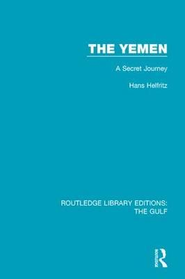 The Yemen
