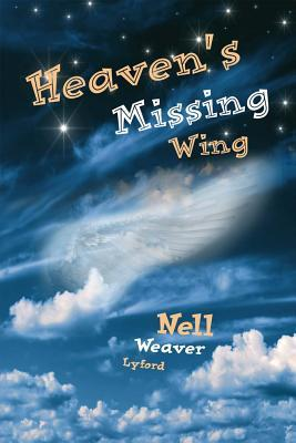 Heaven's Missing Wing