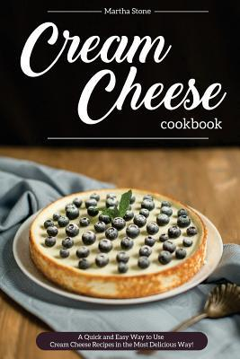 Cream Cheese Cookboo...