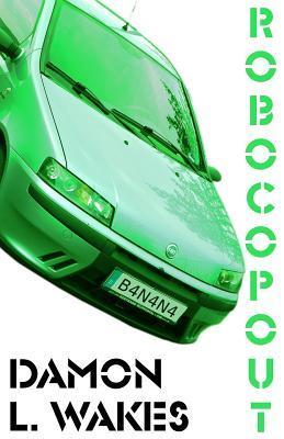 Robocopout