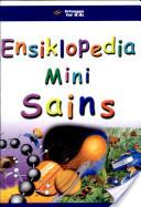 Ensiklopedia mini sains