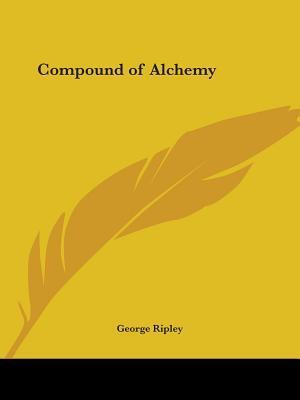 Compound of Alchemy