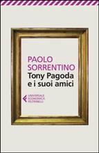 Tony Pagoda e i suoi...