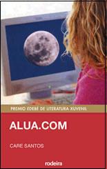 Alua.com