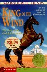 King of the Wind - N...