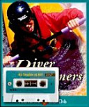 River Runners Set(Level 6)