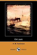 Old Junk (Dodo Press)