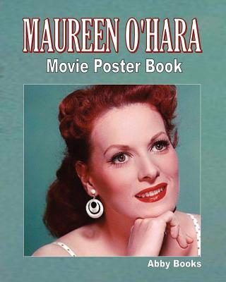 Maureen O'hara Movie...