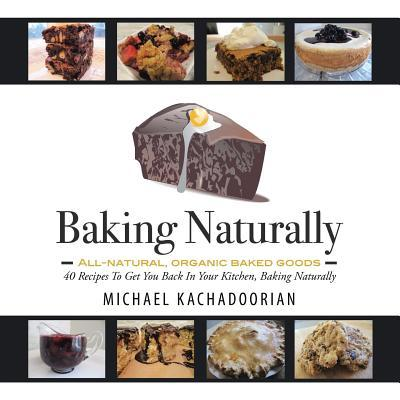 Baking Naturally
