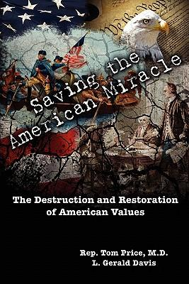 Saving the American Miracle
