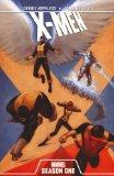 Season One: X-Men
