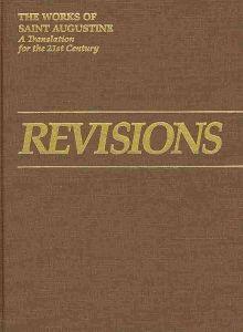 Revisions (Retractationes)