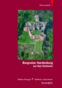 Burgruine Hardenburg bei Bad Dürkheim
